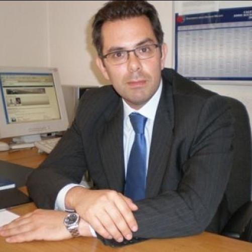 Orofino Marco