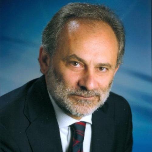 D\'Orazio Emilio