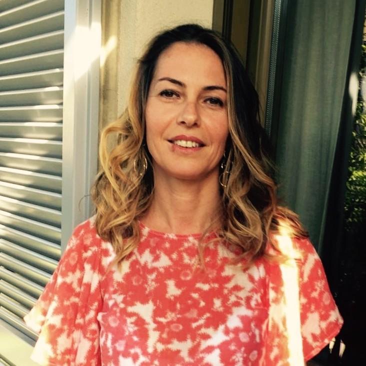 Sassi Silvia